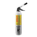 Bosch-Superfit-pidurimaare-200-ml