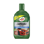 Turtle-Carnauba-Car-Wax-500-ml