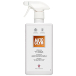 AutoGlym-Clean-Wheels-500-ml