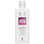 AutoGlym-Paint-Renovator-325-ml