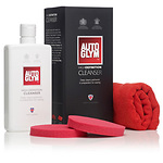 AutoGlym-High-Definition-Cleanser-Kit
