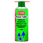 CRC-Power-Lube--PTFE-maardeoli-400-ml