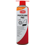 CRC-Multilube-500-ml