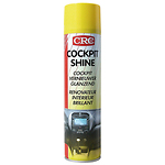 CRC-Cockpit-Shine-400-ml