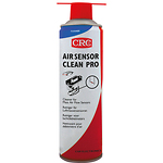 CRC-Air-Sensor-Clean-250-ml
