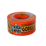 Gorilla-teip-ToughWide-73-mm-27-m
