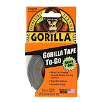 Gorilla-teip-Handy-Roll-25-mm-9-m