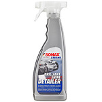 Sonax-Xtreme-Brilliant-Shine-Detailer-valishooldusvahend-750-ml
