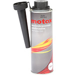 Motox-Petrol-injection-trim-250-ml
