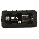 MTX-Automotive-kaivitusabi-12000-mAh