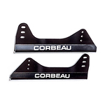 Corbeau-Pro-Team-Alloy-Side-Mount-vasakparem-must