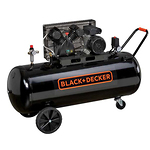 BLACKDECKER-580270-55T-suruohukompressor-55-Hp-270-l