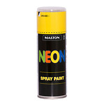 Maston-spreivarv-NEON-kollane-400-ml