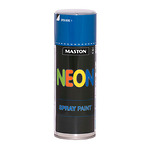 Maston-spreivarv-NEON-sinine-400-ml