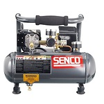 SENCO-PC1010-kompressor
