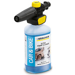 Karcher-vahukomplekt-Connect-n-Clean