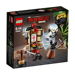 THE-LEGO-NINJAGO-Movie-70606-Spinjitzu-treening