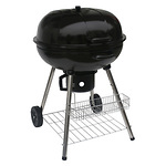 MTX-Barbecue-kuppelgrill-22