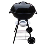MTX-Barbecue-kuppelgrill-emailitud-17-