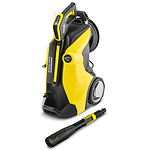 Karcher-K7-FC-PREMIUM-PLUS-FLEX-survepesur