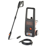 BlackDecker-BXPW1500E-survepesur