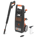 BlackDecker-BXPW1800E-survepesur