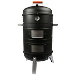 Meco-Southern-Country-Smoker-suitsuahi
