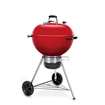 Weber-Master-Touch-GBS-Limited-Edition-kuppelgrill-57-cm