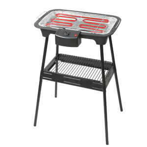 85-00489 | Easy Cooking elektrigrill 2000 W