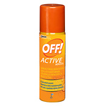 OFF-saasetorjevahend-Active-aerosool-65-ml