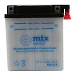 MTX-Energy-mootorratta-aku-12V-3Ah-MB3L-B-P98xL56xK111-mm