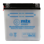 MTX-Energy-mootorratta-aku-12V-9Ah-MB9L-A2-P135xL76xK138-mm