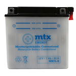 MTX-Energy-mootorratta-aku-12V-7Ah-MB7L-B-P135xL76xK134-mm