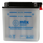 MTX-Energy-mootorratta-aku-12V-11Ah-MB10L-B2-P134xL90xK145-mm