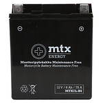 MTX-Energy-mootorratta-aku-12V-6Ah-MTX7L-BS-P114xL70xK130-mm