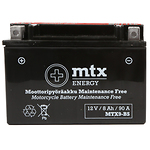 MTX-Energy-mootorratta-aku-12V-8Ah-MTX9-BS-P150xL87xK105-mm