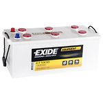 Exide-Equipment-ET1300-180Ah900A-aku-P515xL225xK225