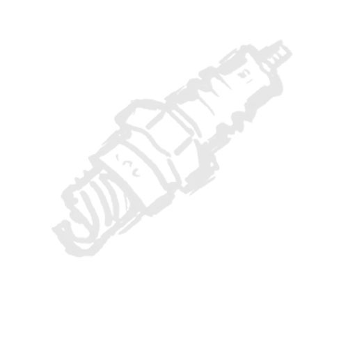 -ProX-Crankseal-Set-Sea-Doo-650720