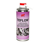 AT-Teflonsprei-400-ml