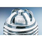 Bosch-Super4-HR78-H78