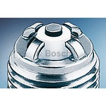 Bosch-SuperPlus-FGR7DQE-23