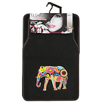 CARPET-MAT-INDIAN-ELEPHANT-UNIVERSAL
