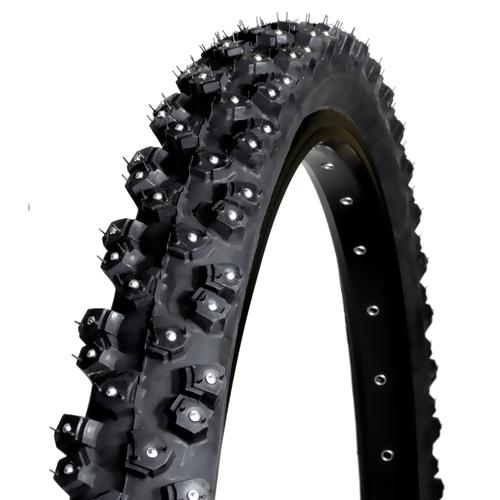 42858e661ac Suomi Tyres Extreme 294 jalgratta naastrehv 54-559 | Motonet OÜ