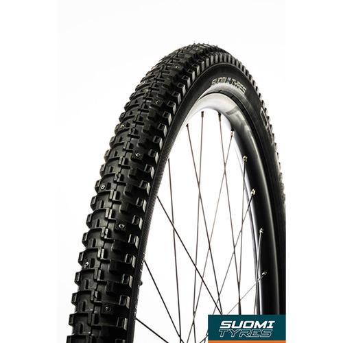 679cb4f8bad Suomi Tyres jalgratta naastrehv 54-584 | Motonet OÜ