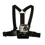 Gopro-Chest-Mount-Harness-rindkererakmed