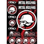 FX-kleebisekomplekt-Metal-Mulisha-kit2