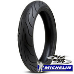 Michelin-Pilot-Power-2CT-12070ZR17-MC-58W-TL-ette