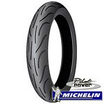 Michelin-Pilot-Power-12070ZR17-MC-58W-TL-esimene