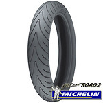 Michelin-Pilot-Road-2-12070ZR17-MC-58W-TL-ette