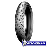 Michelin-Pilot-Road-3-11080ZR18-MC-58W-TL-ette